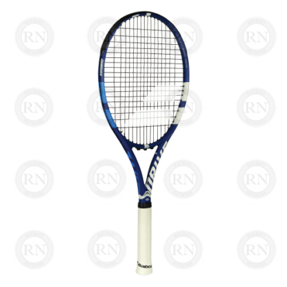 Product Knock Out: Babolat Drive G Lite Tennis Racquet