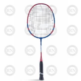 Babolat Mini Bad Badminton Racquet