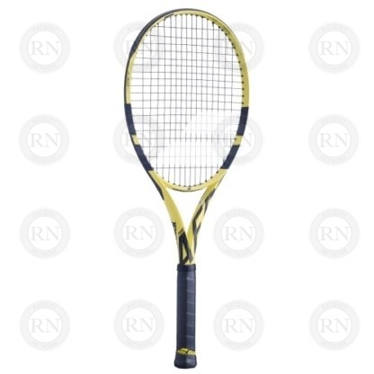 Product knock out of Babolat Pure Aero Tour Tennis Racquet (Whole Frame)