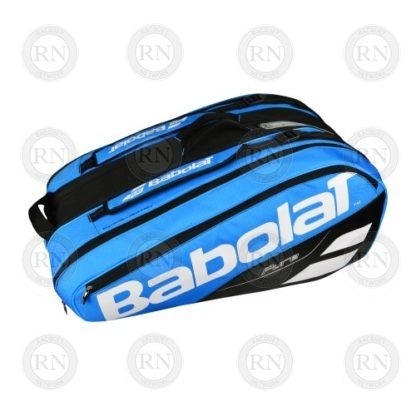 Product Knock Out: Babolat Pure Drive 12R Racquet Bag 751169