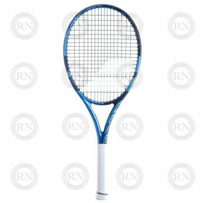Catalog image of a Babolat Pure Drive Light tennis racquet