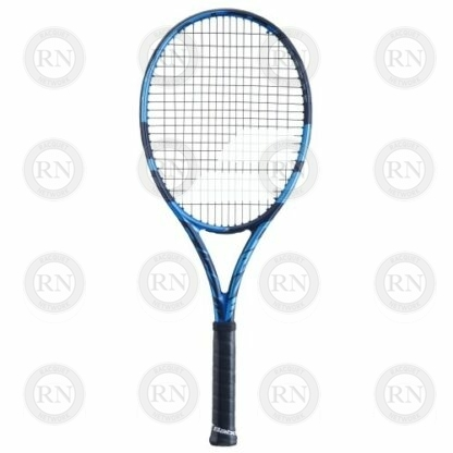 Catalog image of a Babolat Pure Drive Tennis Racquet