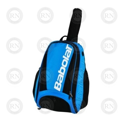Product Knock Out: Babolat Pure Line Backpack 753070