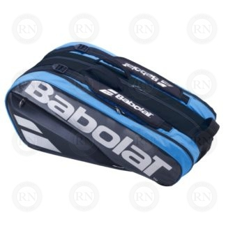 Product Knock Out: Babolat Pure VS 9R Racquet Bag