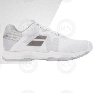 Babolat SFX 3 Women's all Court Shoe