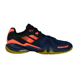 Babolat Shadow Spirit Men Court Shoes