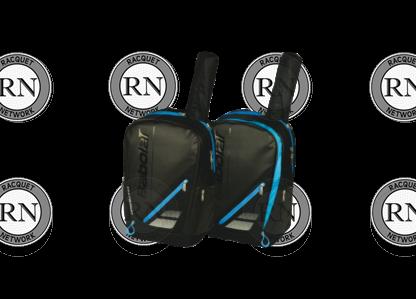 Babolat Team Line Expandable Backpack