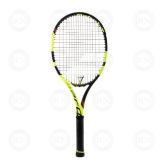 Product Knock Out: Babolat VS Tour Tennis Racquet Face
