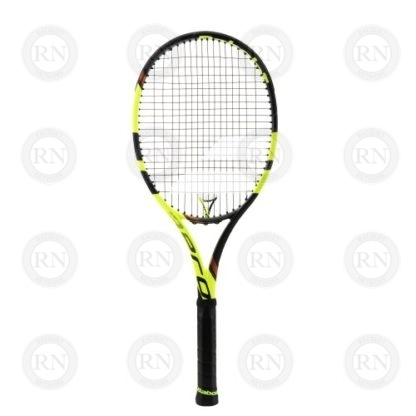 Product Knock Out: Babolat VS Tour Tennis Racquet Face