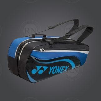 Yonex Bag 8826 6R Blue