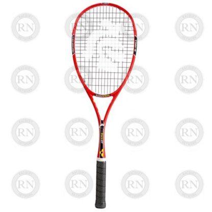 Black Knight Ion Storm XT Squash Racquet