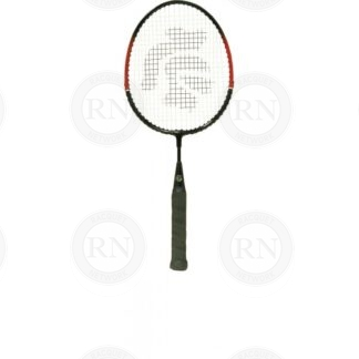 Black Knight Junior Micro Strung Badminton Racquet