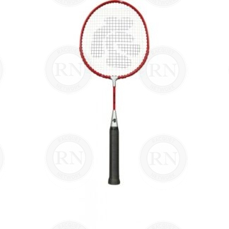 Black Knight Junior Mini Strung Badminton Racquet