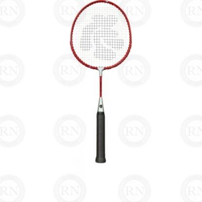 Black Knight Junior Mini Strung Badminton Racquet