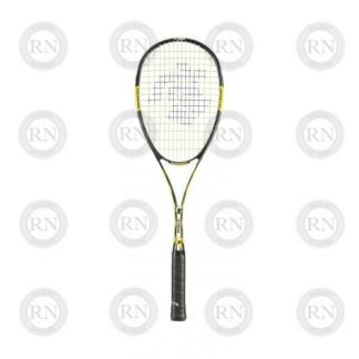 Black Knight X-Force Squash Racquet
