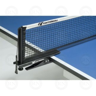 Illustration: Cornilleau Advance Table Tennis Net