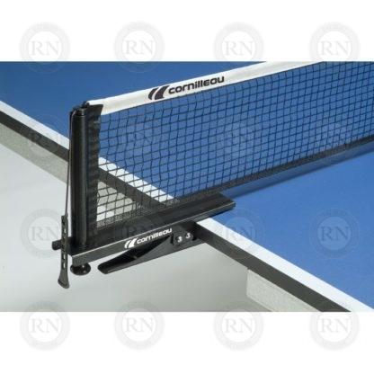 Illustration: Cornilleau Advance Table Tennis Net
