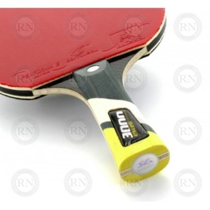 Cornilleau Excell 3000 Indoor Table Tennis Paddle Handle