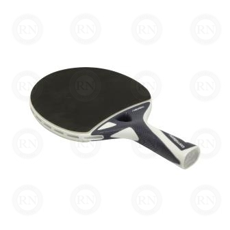 Product Knock Out: Cornilleau Nexeo X70 Table Tennis Paddle - 04