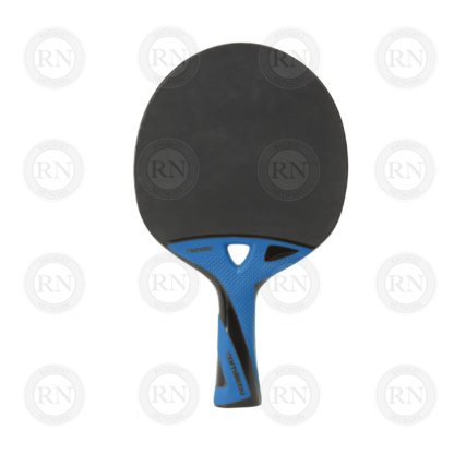 Product Knock Out: Cornilleau Nexeo X90 Carbon Table Tennis Paddle 01