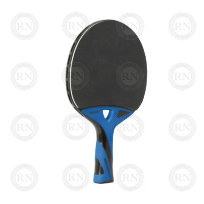 Product Knock Out: Cornilleau Nexeo X90 Carbon Table Tennis Paddle 02
