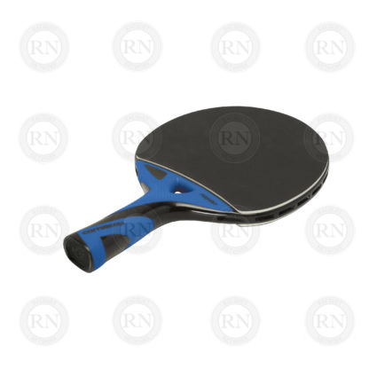 Product Knock Out: Cornilleau Nexeo X90 Carbon Table Tennis Paddle 03