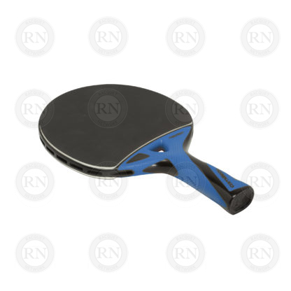 Product Knock Out: Cornilleau Nexeo X90 Carbon Table Tennis Paddle 04