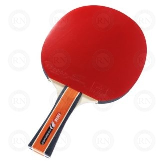 Product Knock Out: Cornilleau Sport 300 Table Tennis Paddle - Diagonal Blade