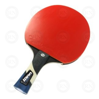 Product Knock Out: Cornilleau Table Tennis Paddle Diagonal Blade