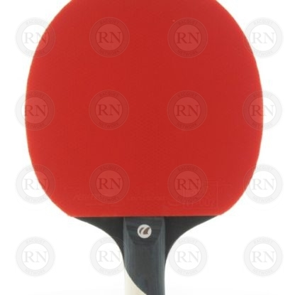 Product Knock Out: Cornilleau Table Tennis Rubber