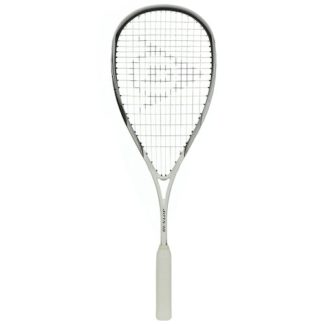 DUNLOP BIOMIMETIC EVOLUTION HD SQUASH RACQUET