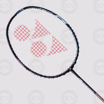 Yonex Duora 8XP Badminton Racquet