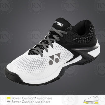 Yonex Eclipsion 2 Tennis Shoes