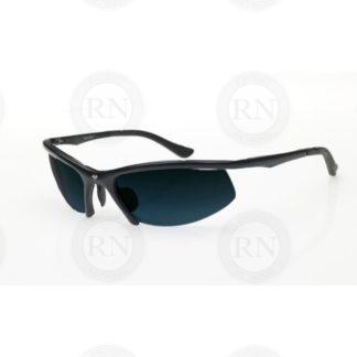 Solar Bat Pro AL XZ Sunglasses