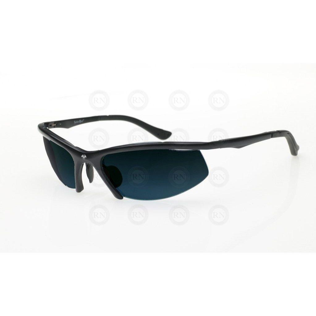 a91fcd430a54 Solar Bat Pro AL XZ Sunglasses