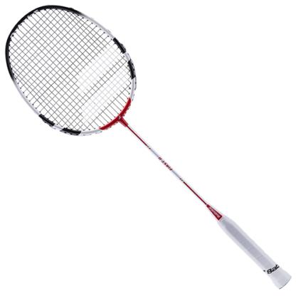 Babolat First II Badminton Racquet