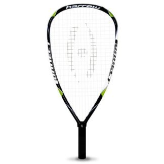 HARROW CONNECT RACQUETBALL RACQUET