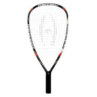 HARROW SOVEREIGN RACQUETBALL RACQUET