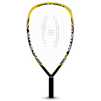 HARROW TURBO RACQUETBALL RACQUET