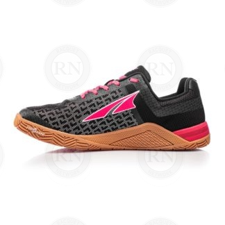 Altra HIIT XT Womans Shoes