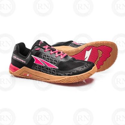 Altra HIIT XT Womans Shoes