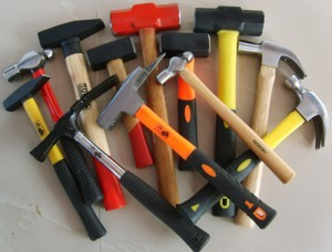 Hammers-300x228
