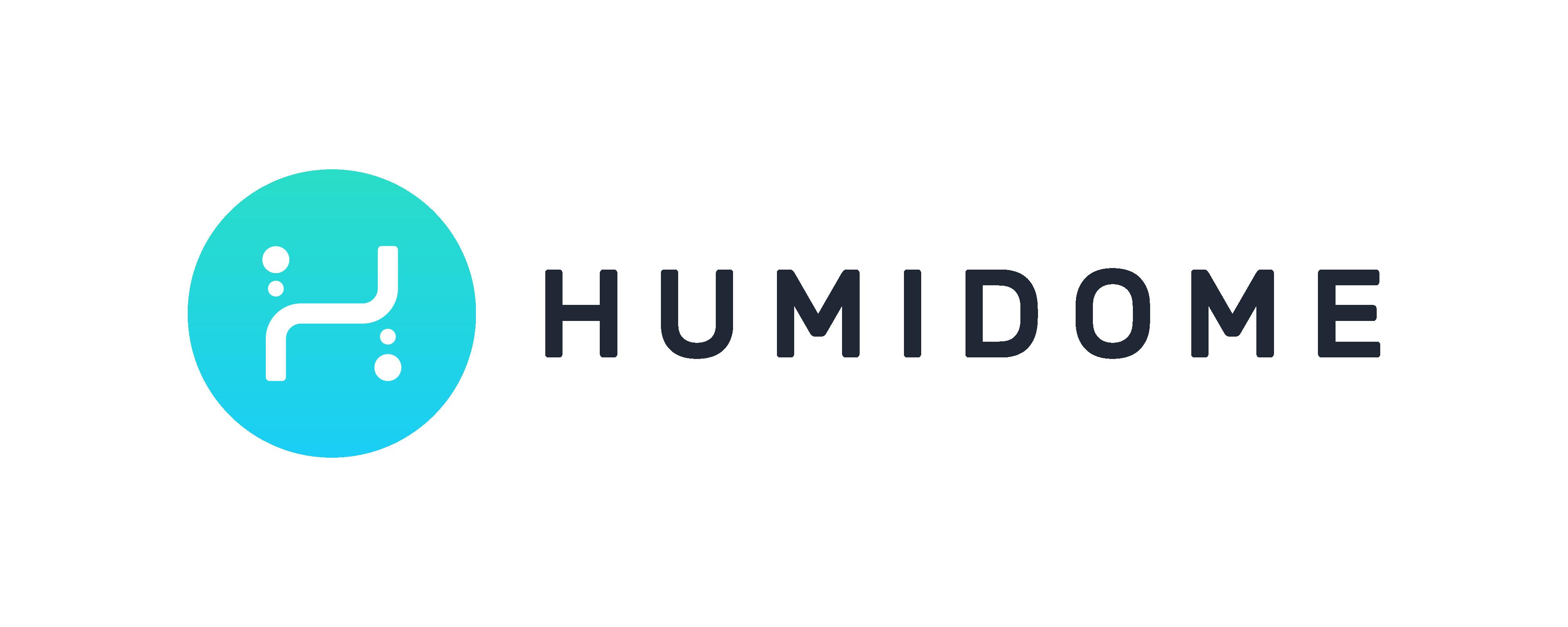 Humidome Badminton Shuttlecock Humidifier