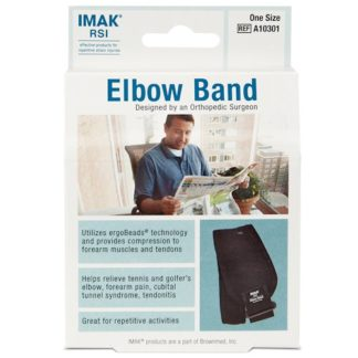 IMAK ELBOW BAND