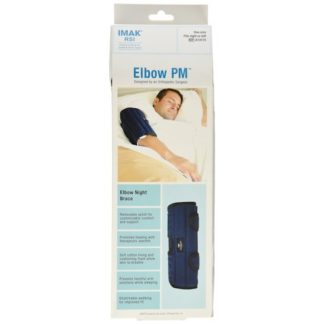 IMAK ELBOW PM