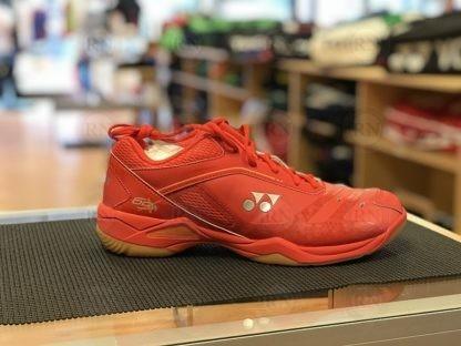 Yonex SHB65X Wide Badminton Shoe