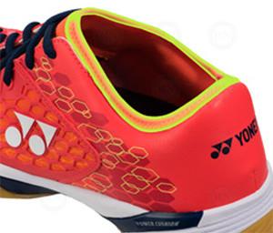 Yonex Shoe Technology - Inner Bootie