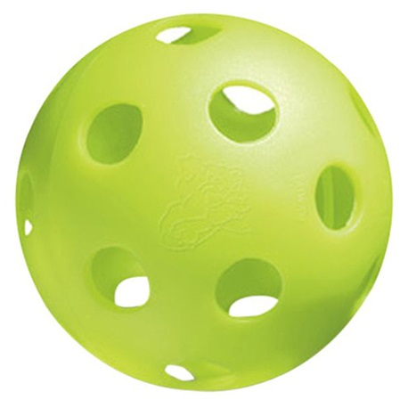 JUGS INDOOR PICKLEBALL GREEN