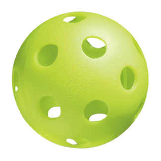 JUGS PICKLEBALL GREEN