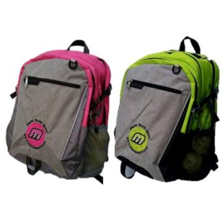 MANTA BACKPACKS